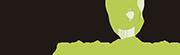 לירז אגמון Logo